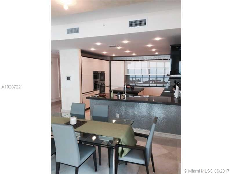 17001 Collins ave-4508 sunny-isles-beach--fl-33160-a10287221-Pic07