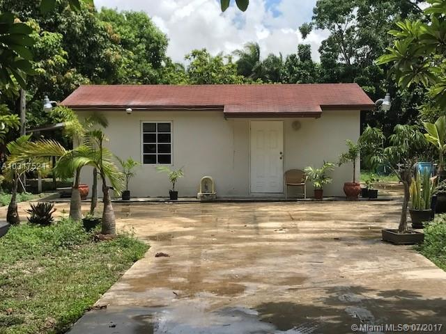17481 SW 199th St, Miami , FL 33187