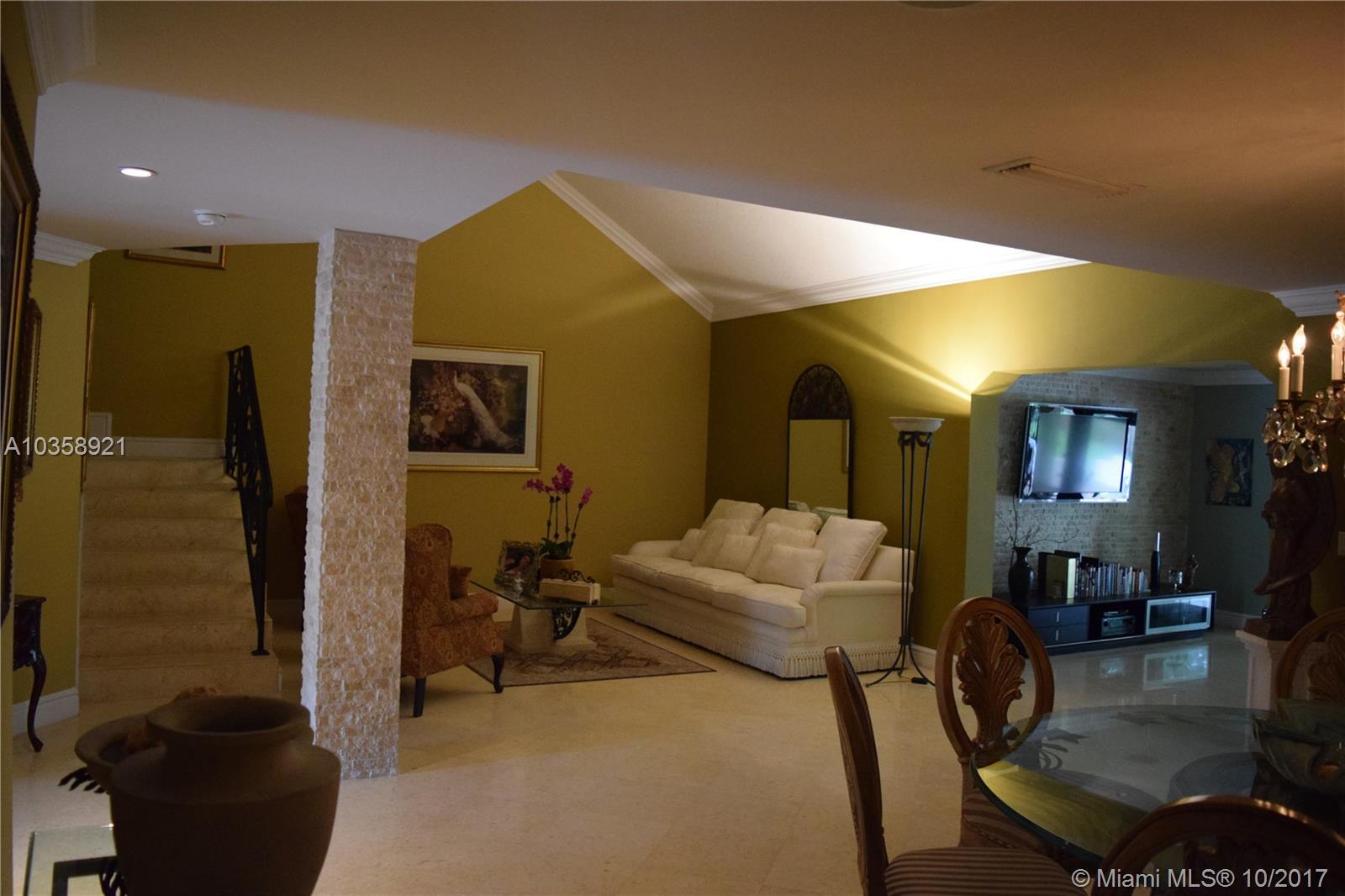 3642 Sw 57th Ave, Miami FL, 33155