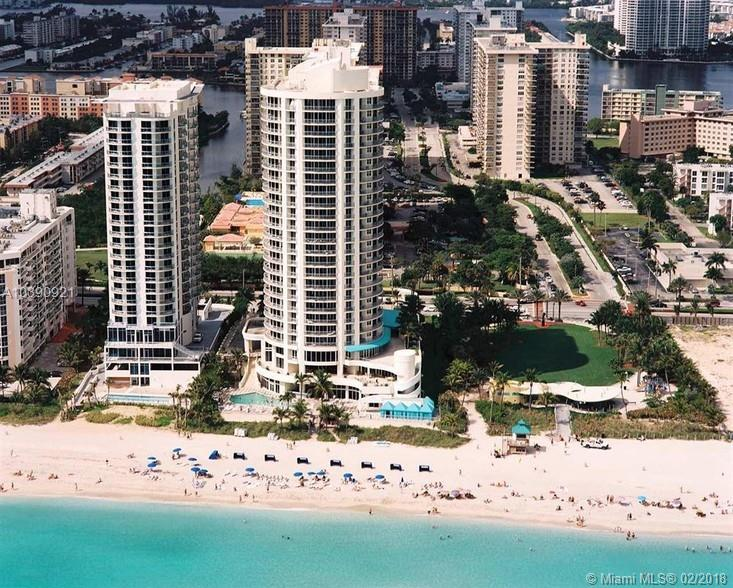 17375 Collins Ave #2603, Sunny Isles Beach FL, 33160