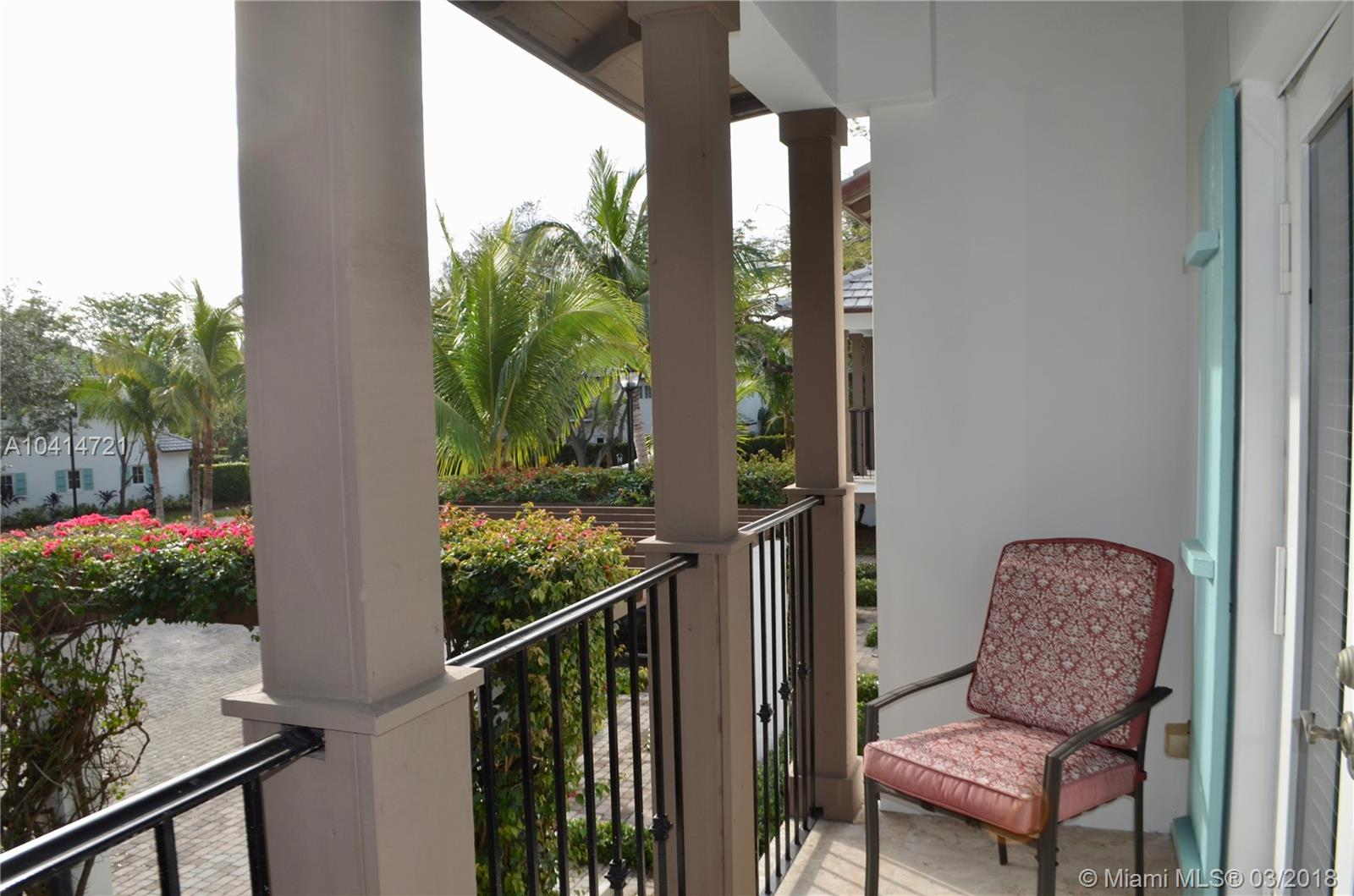 11034 Sw 79th Path, Miami FL, 33156