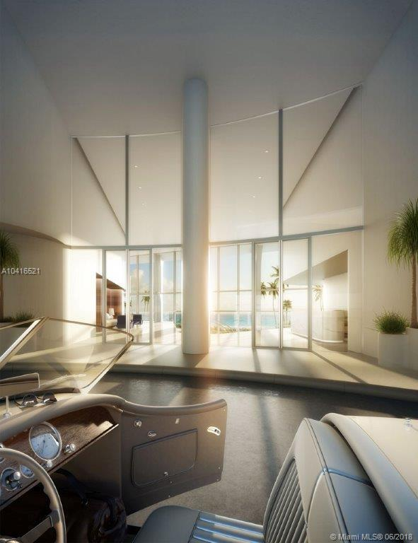 16901 Collins ave-5503 sunny-isles-beach-fl-33160-a10416521-Pic01