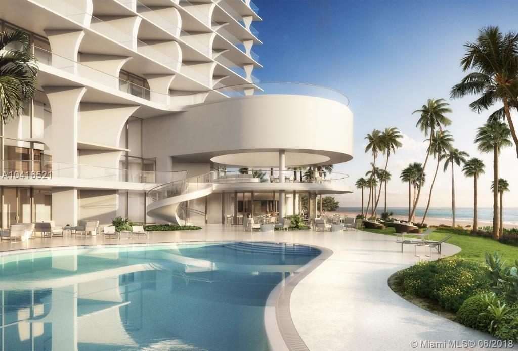 16901 Collins ave-5503 sunny-isles-beach-fl-33160-a10416521-Pic10