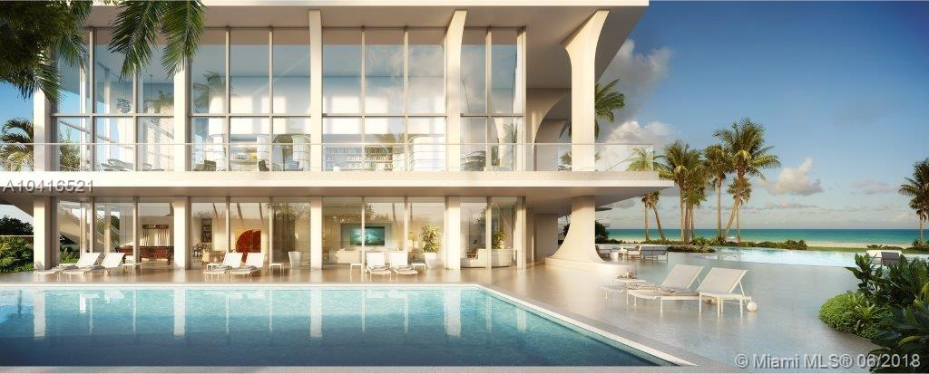 16901 Collins ave-5503 sunny-isles-beach-fl-33160-a10416521-Pic11