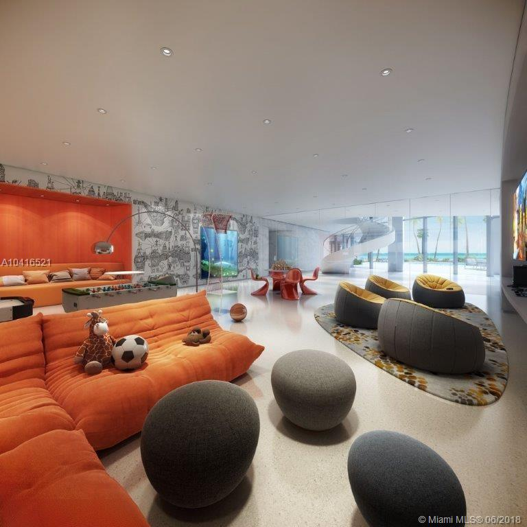 16901 Collins ave-5503 sunny-isles-beach-fl-33160-a10416521-Pic14