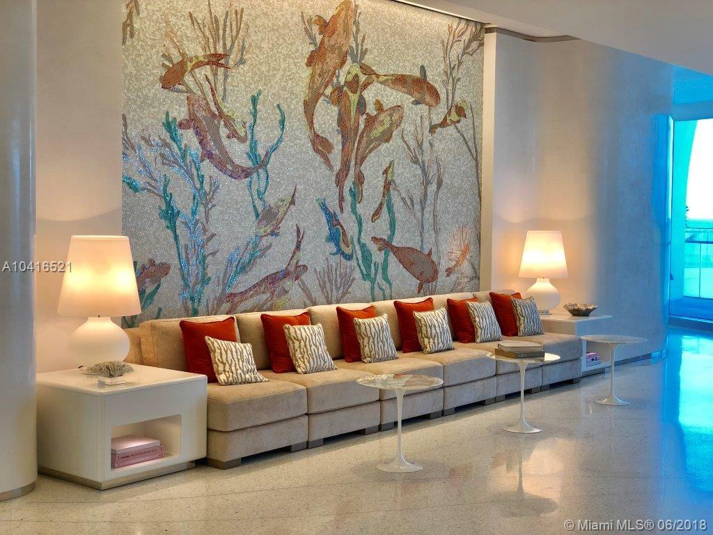 16901 Collins ave-5503 sunny-isles-beach-fl-33160-a10416521-Pic18