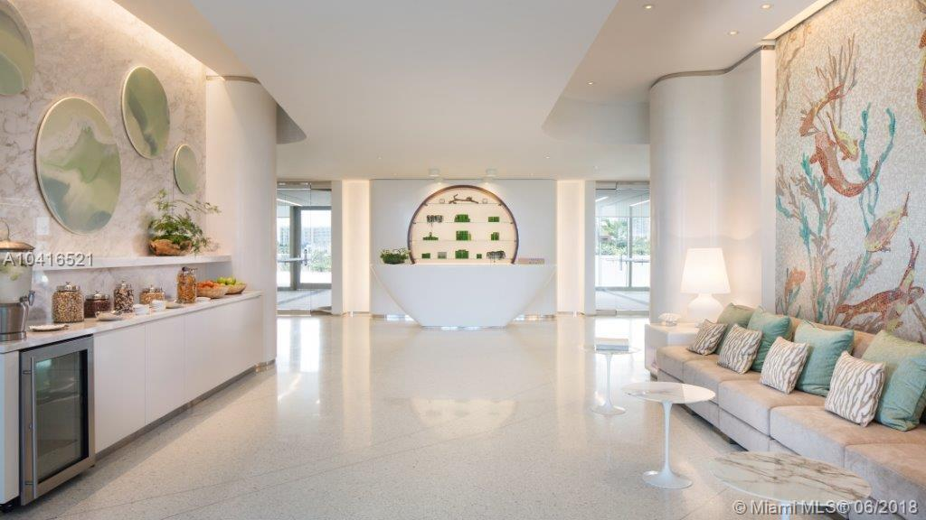 16901 Collins ave-5503 sunny-isles-beach-fl-33160-a10416521-Pic19