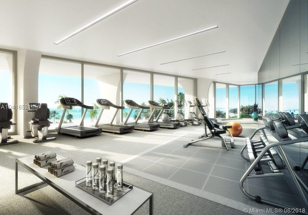 16901 Collins ave-5503 sunny-isles-beach-fl-33160-a10416521-Pic22