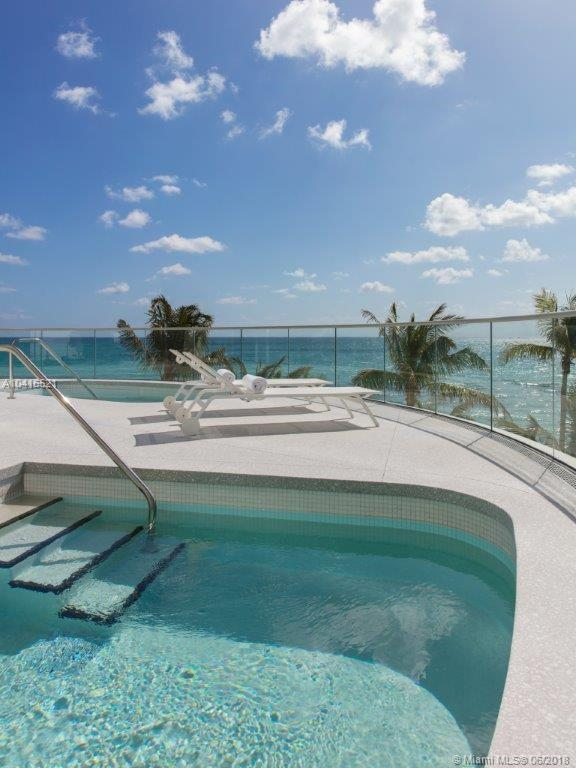 16901 Collins ave-5503 sunny-isles-beach-fl-33160-a10416521-Pic24