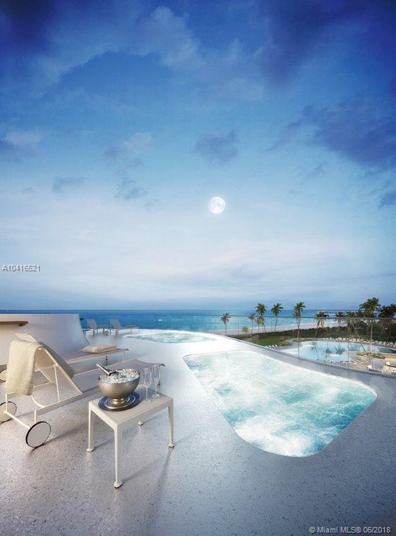 16901 Collins ave-5503 sunny-isles-beach-fl-33160-a10416521-Pic25