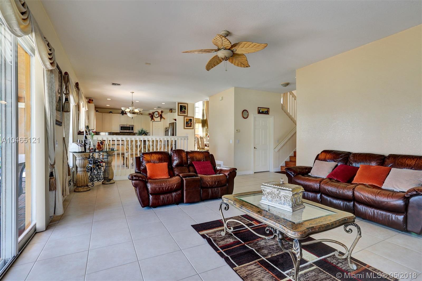 19459 Sw 54th St, Miramar FL, 33029