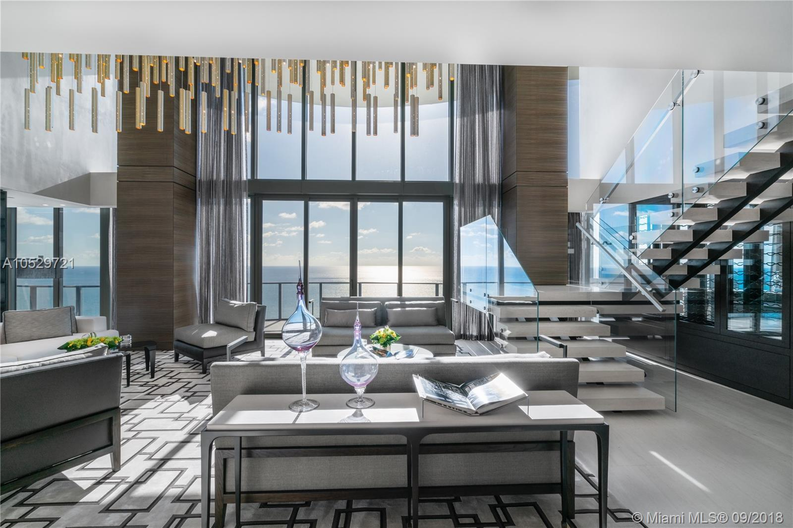 19575 Collins ave-PH-43 sunny-isles-beach-fl-33160-a10529721-Pic01