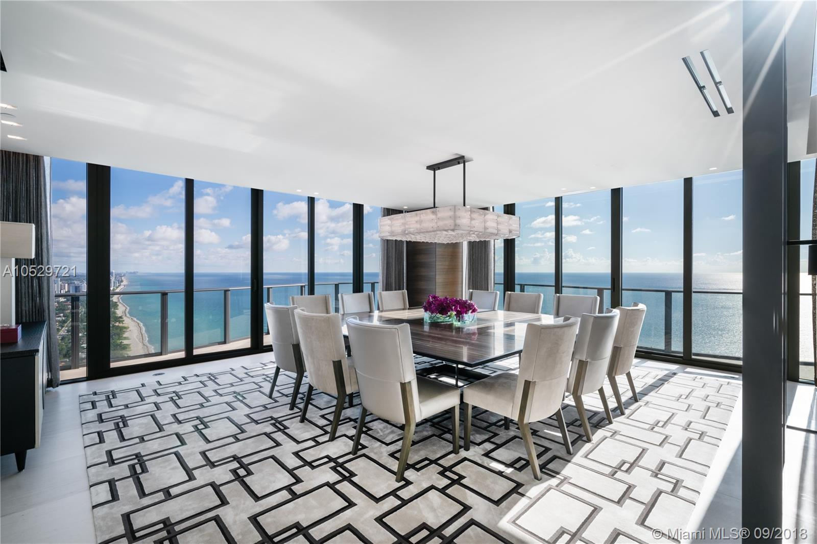 19575 Collins ave-PH-43 sunny-isles-beach-fl-33160-a10529721-Pic10