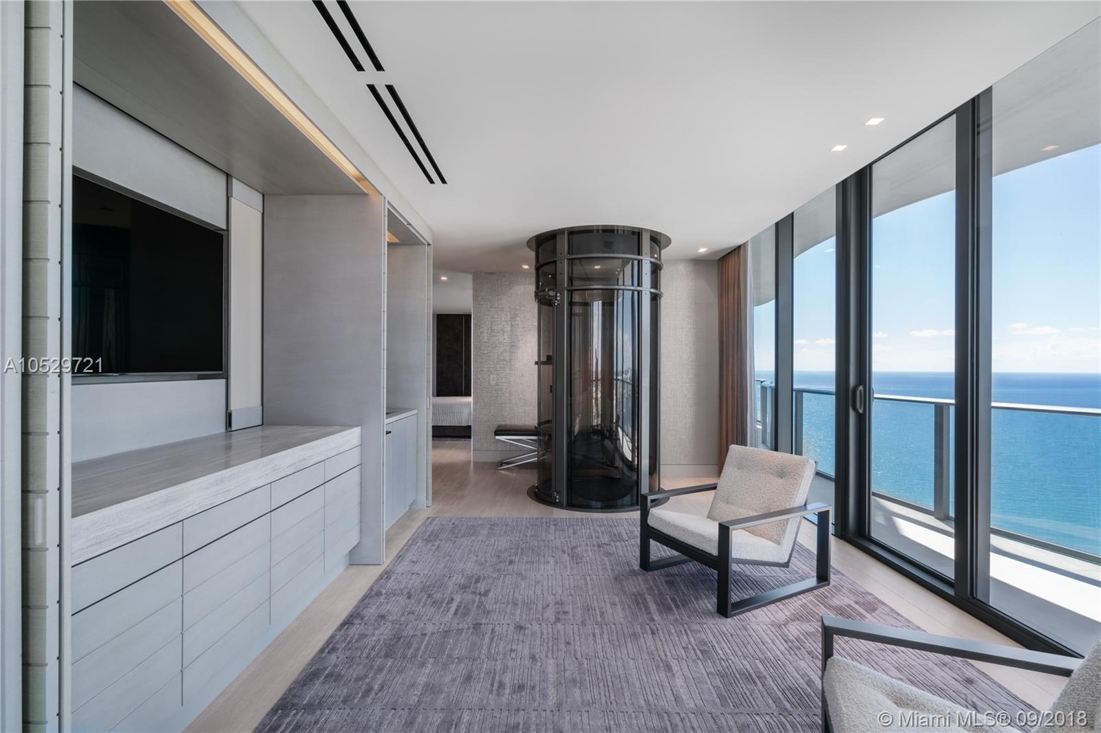 19575 Collins ave-PH-43 sunny-isles-beach-fl-33160-a10529721-Pic11