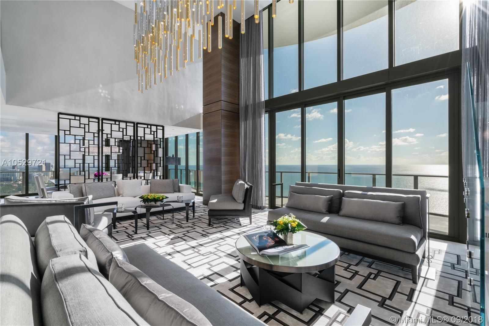 19575 Collins ave-PH-43 sunny-isles-beach-fl-33160-a10529721-Pic14