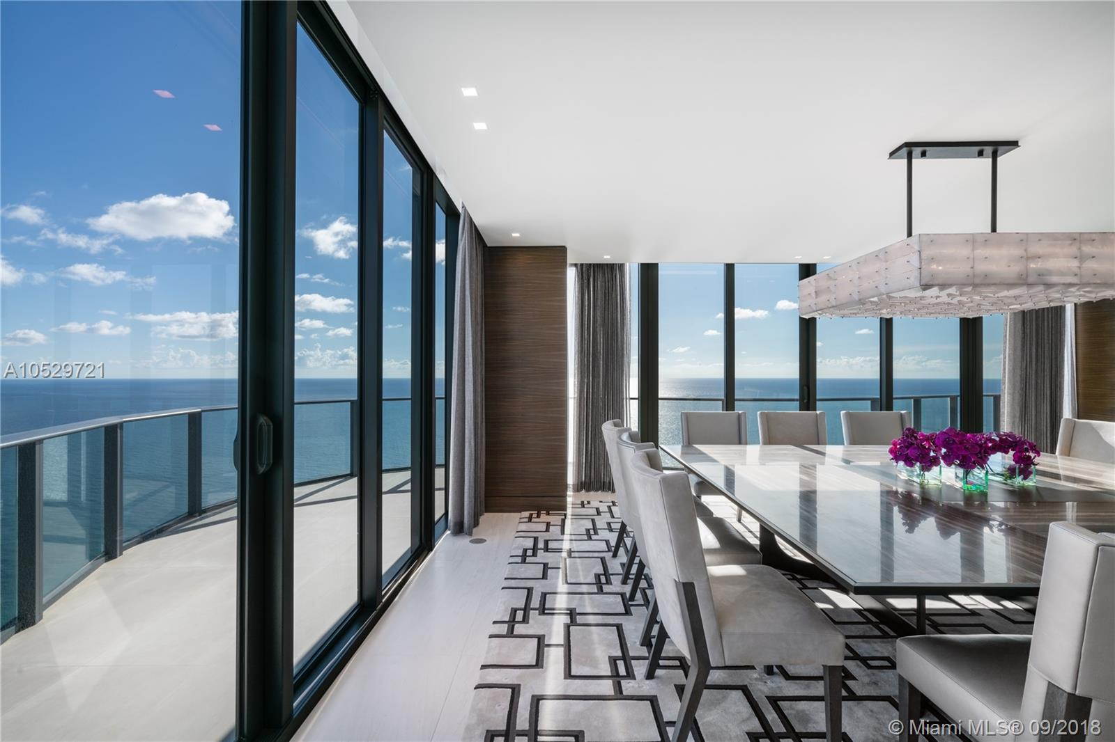 19575 Collins ave-PH-43 sunny-isles-beach-fl-33160-a10529721-Pic15
