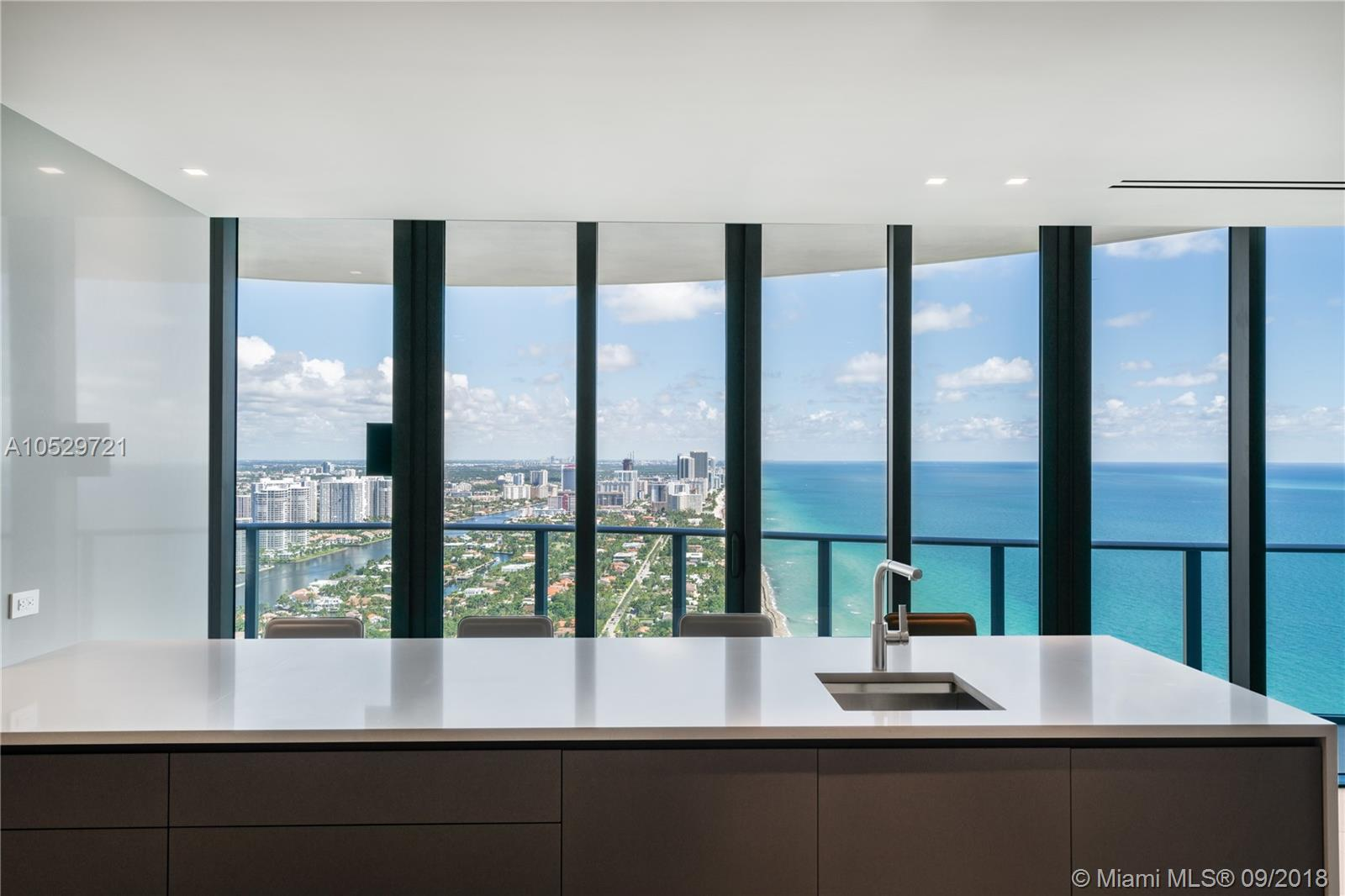 19575 Collins ave-PH-43 sunny-isles-beach-fl-33160-a10529721-Pic18