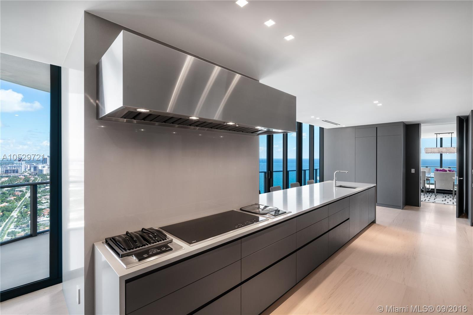 19575 Collins ave-PH-43 sunny-isles-beach-fl-33160-a10529721-Pic19