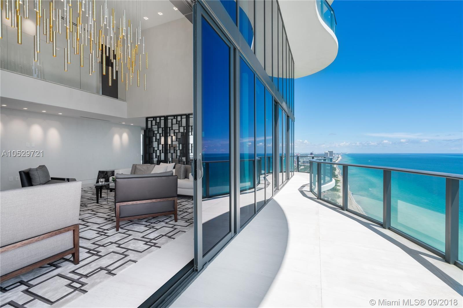 19575 Collins ave-PH-43 sunny-isles-beach-fl-33160-a10529721-Pic02