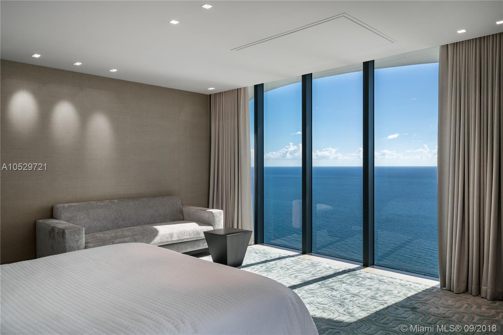 19575 Collins ave-PH-43 sunny-isles-beach-fl-33160-a10529721-Pic25