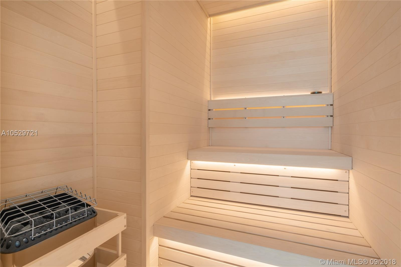 19575 Collins ave-PH-43 sunny-isles-beach-fl-33160-a10529721-Pic26