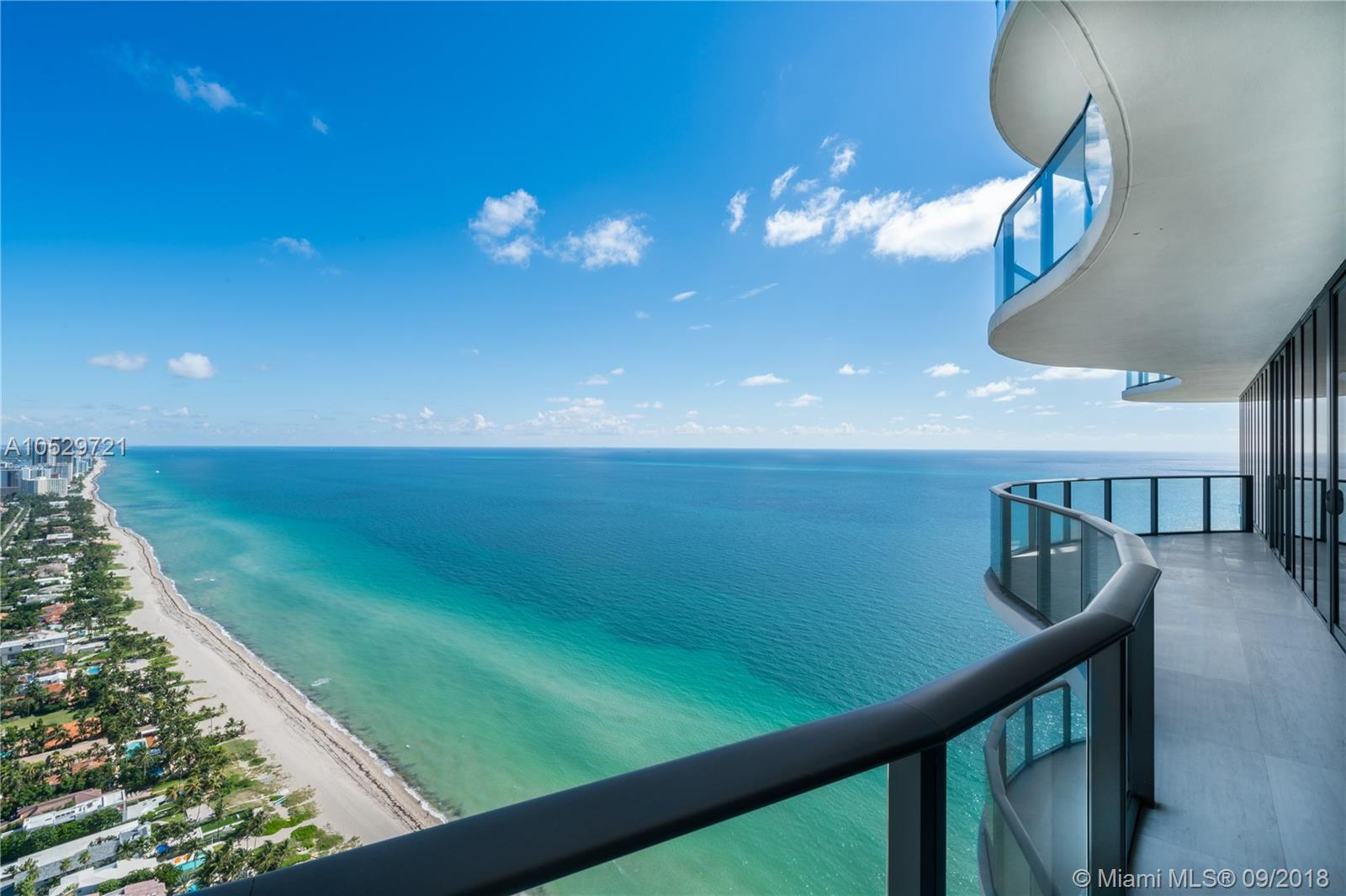 19575 Collins ave-PH-43 sunny-isles-beach-fl-33160-a10529721-Pic27