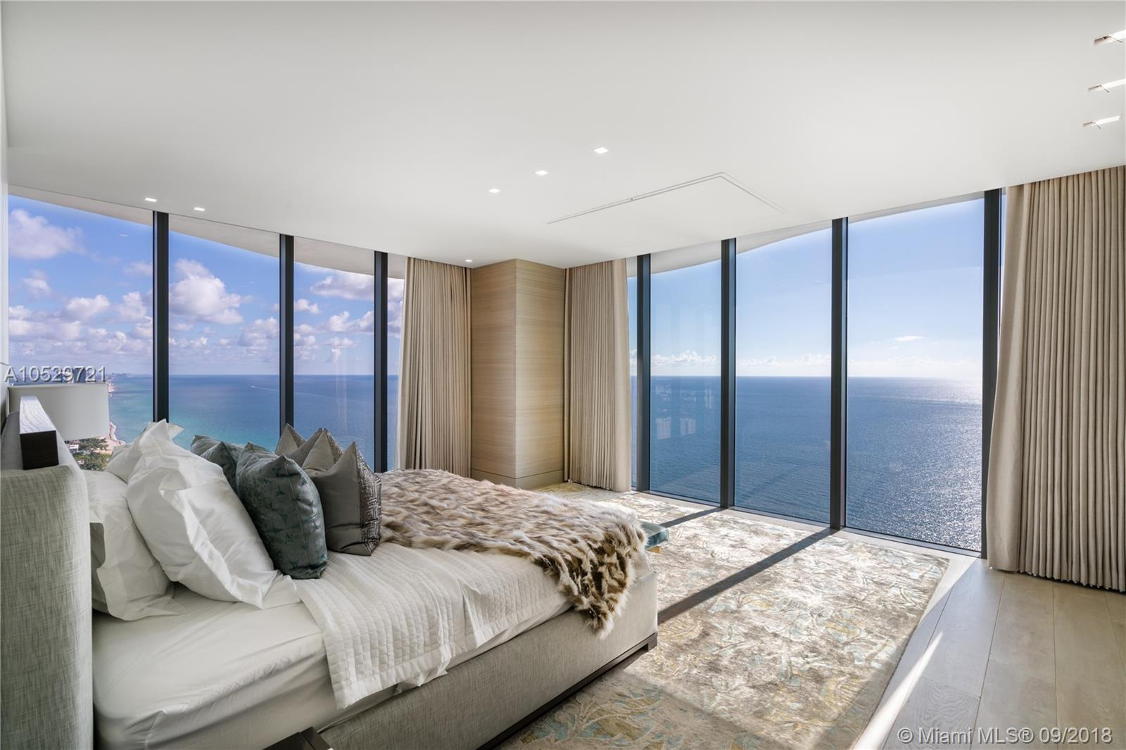 19575 Collins ave-PH-43 sunny-isles-beach-fl-33160-a10529721-Pic03