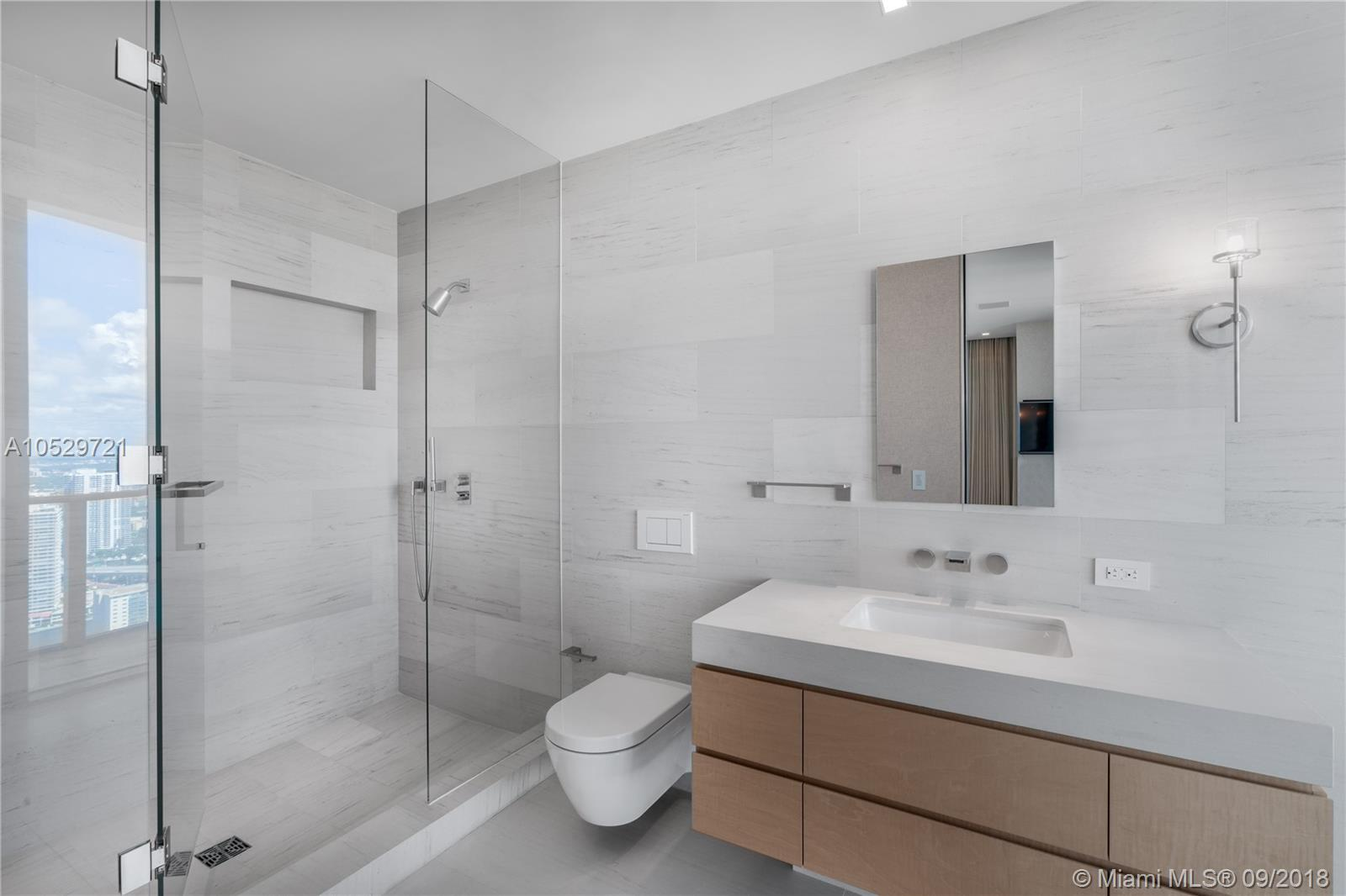 19575 Collins ave-PH-43 sunny-isles-beach-fl-33160-a10529721-Pic30