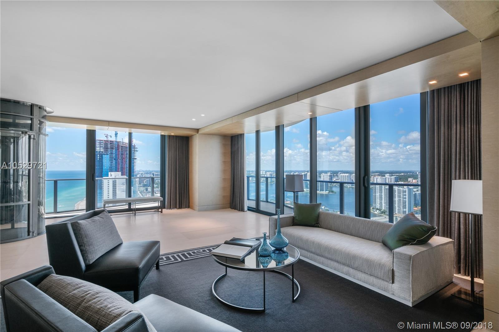 19575 Collins ave-PH-43 sunny-isles-beach-fl-33160-a10529721-Pic31