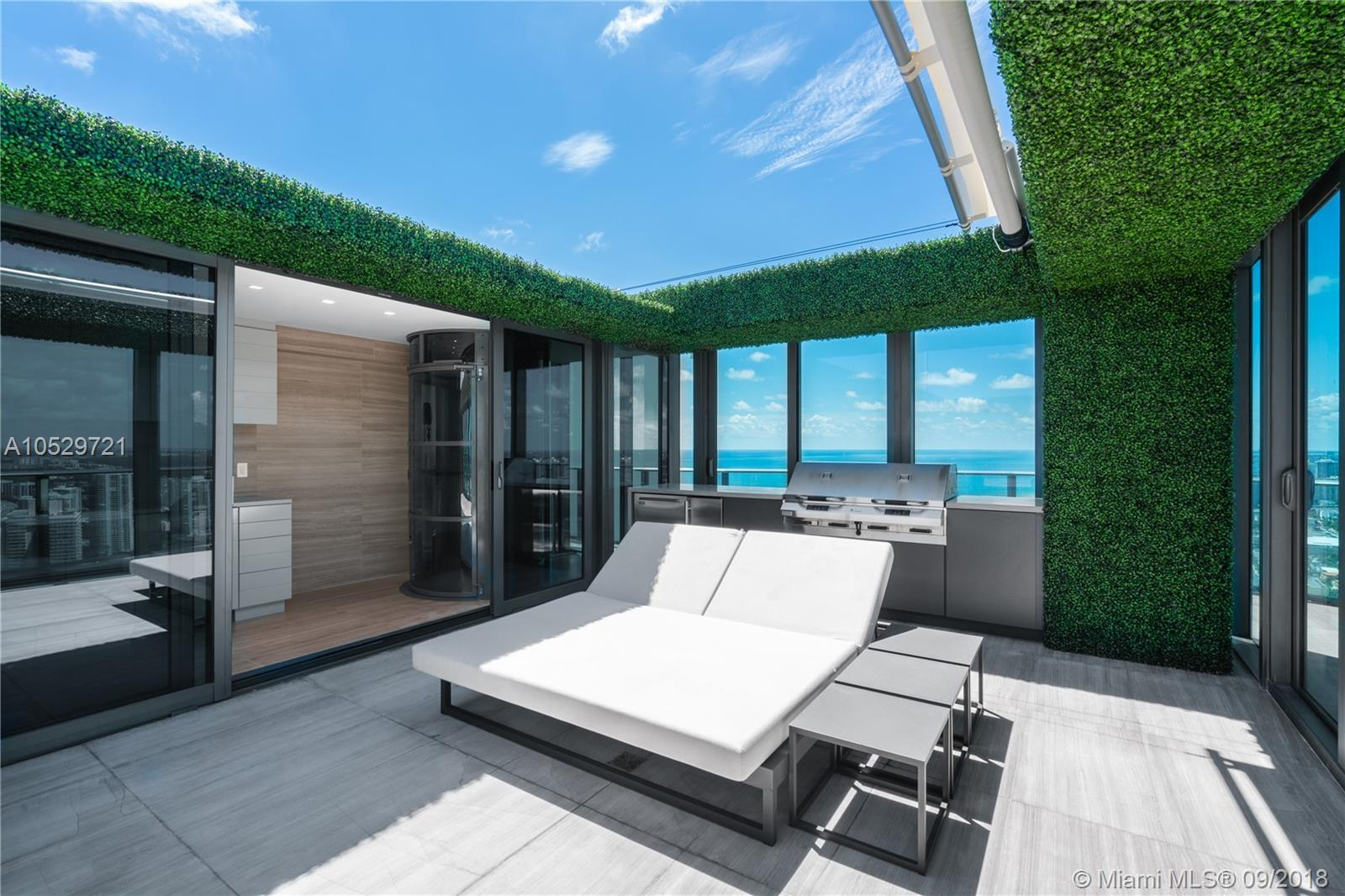 19575 Collins ave-PH-43 sunny-isles-beach-fl-33160-a10529721-Pic32