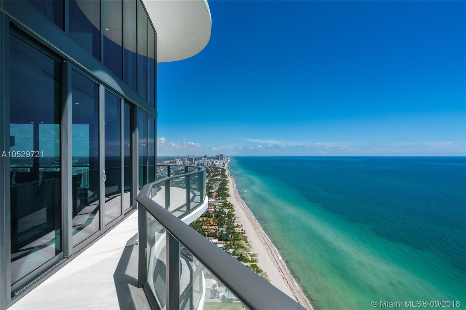 19575 Collins ave-PH-43 sunny-isles-beach-fl-33160-a10529721-Pic33