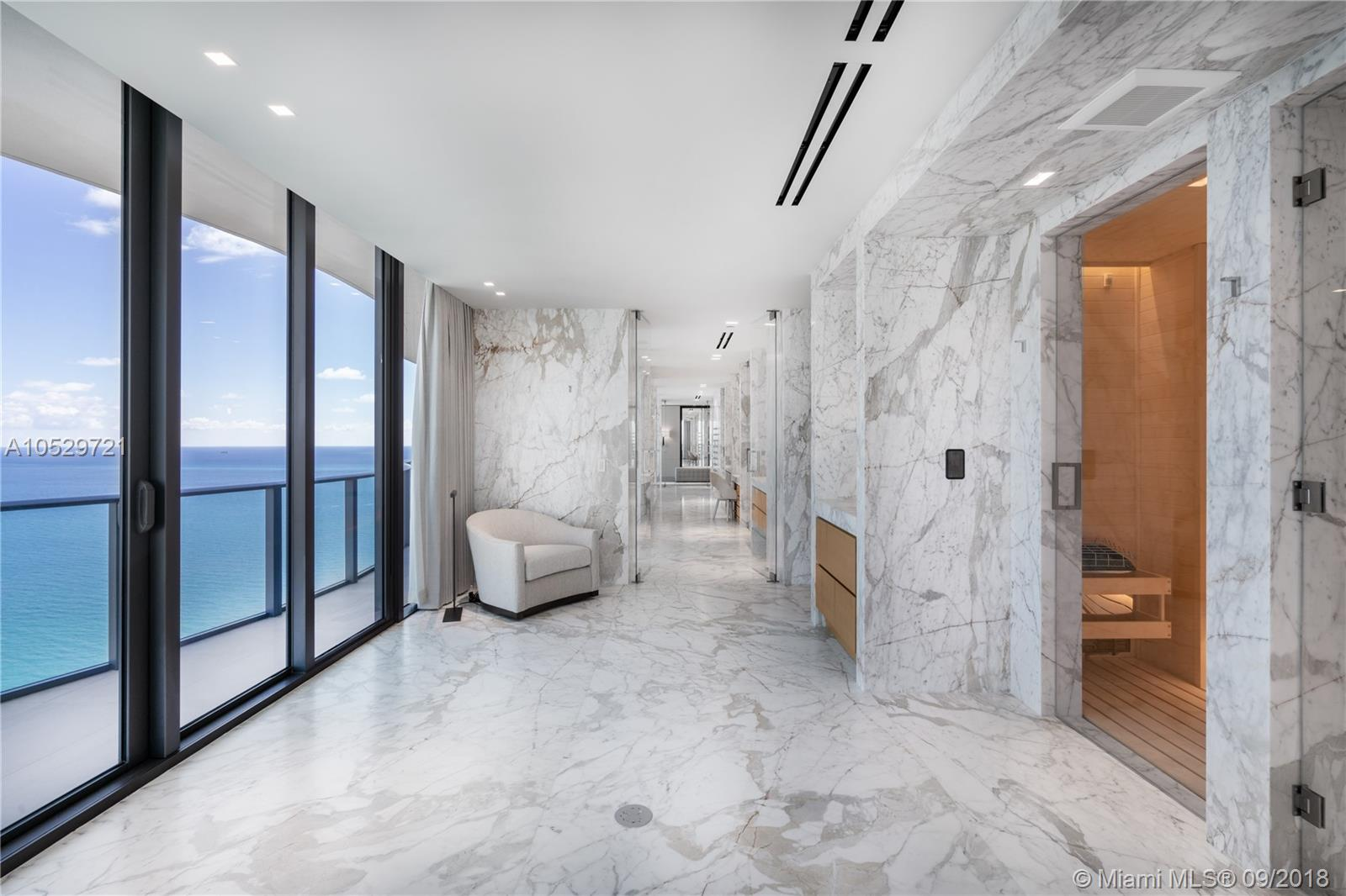19575 Collins ave-PH-43 sunny-isles-beach-fl-33160-a10529721-Pic04