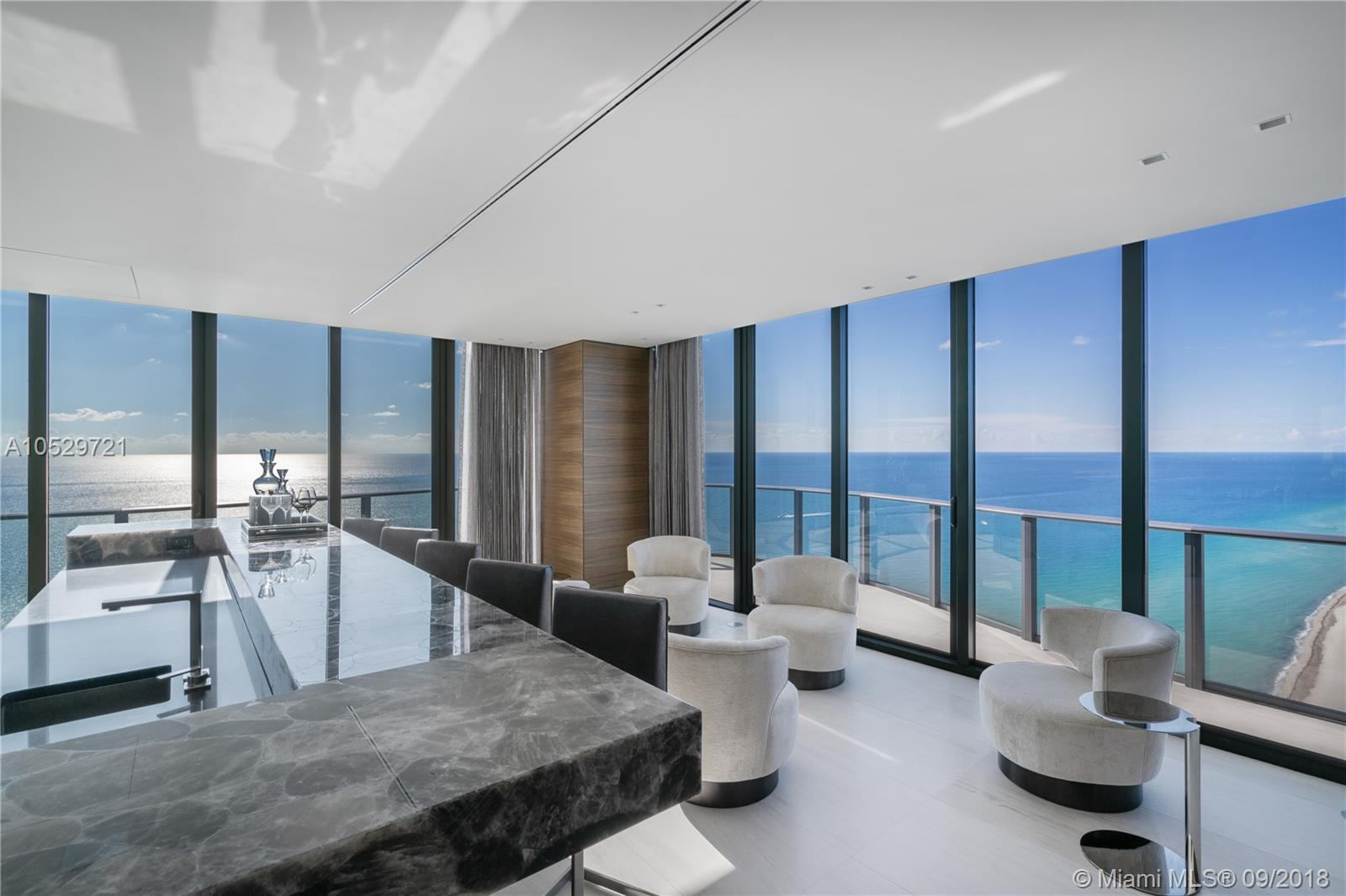 19575 Collins ave-PH-43 sunny-isles-beach-fl-33160-a10529721-Pic06
