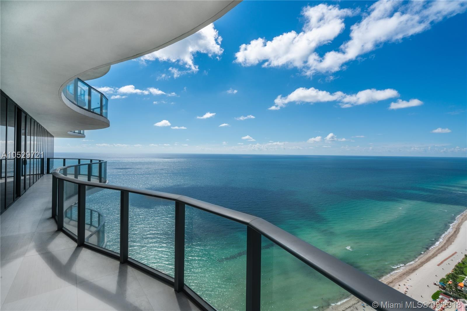 19575 Collins ave-PH-43 sunny-isles-beach-fl-33160-a10529721-Pic07