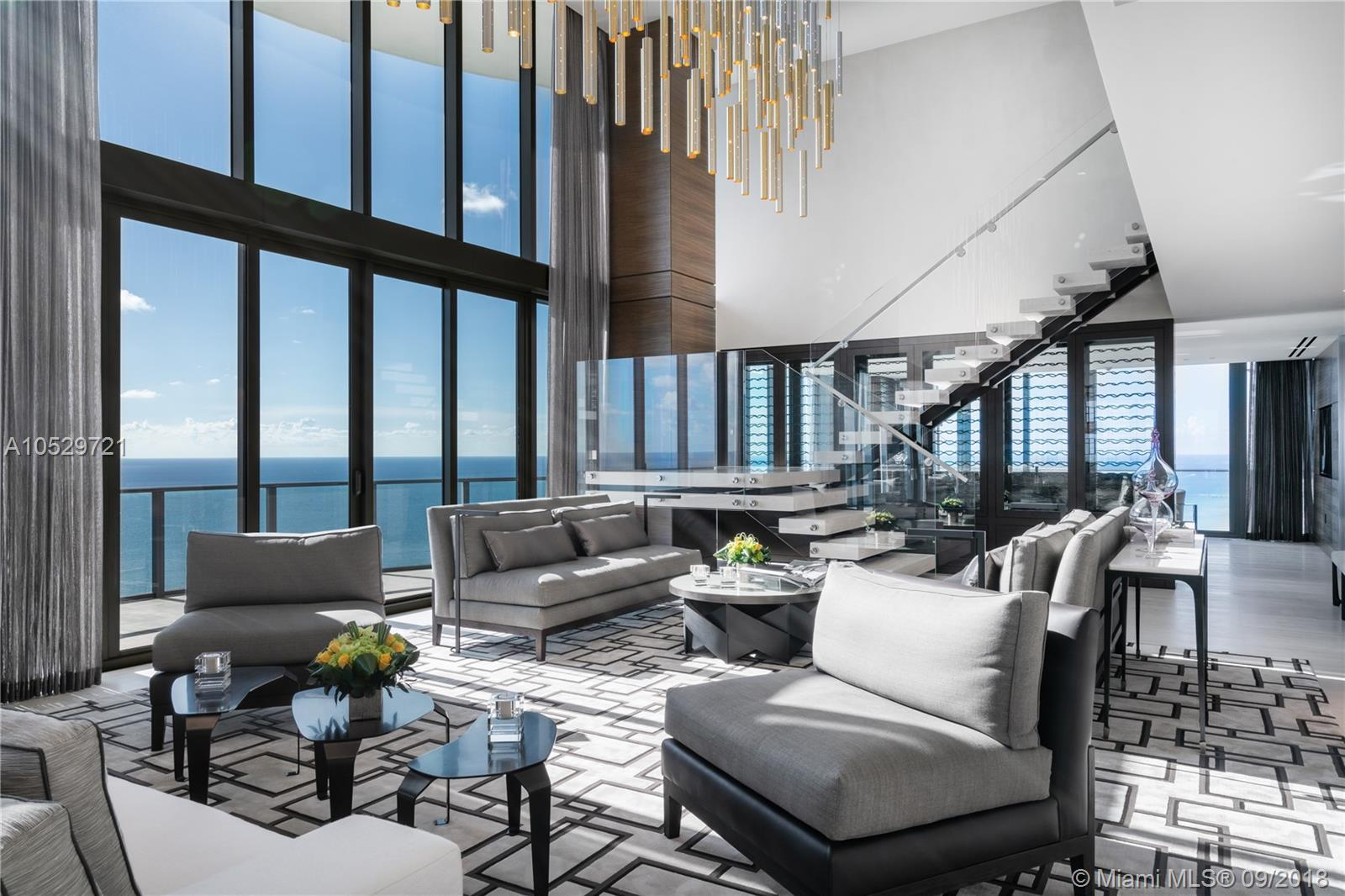 19575 Collins ave-PH-43 sunny-isles-beach-fl-33160-a10529721-Pic09