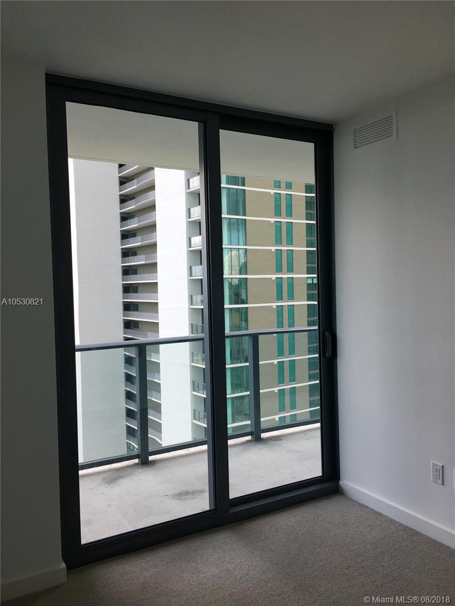 501 Ne 31 #1205, Miami, FL 33137
