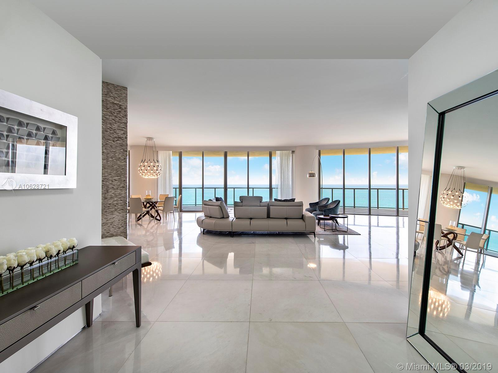 9703 Collins ave-1100 bal-harbour-fl-33154-a10628721-Pic01