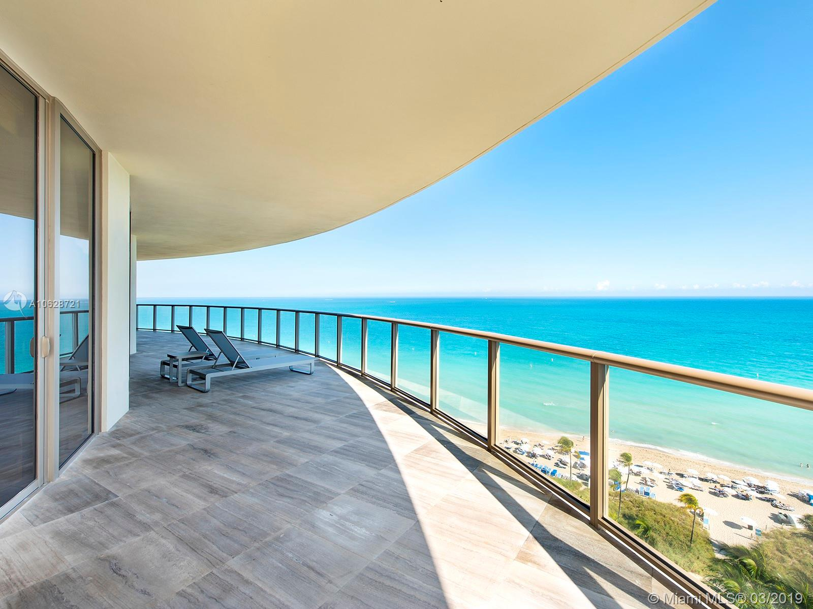 9703 Collins ave-1100 bal-harbour-fl-33154-a10628721-Pic10