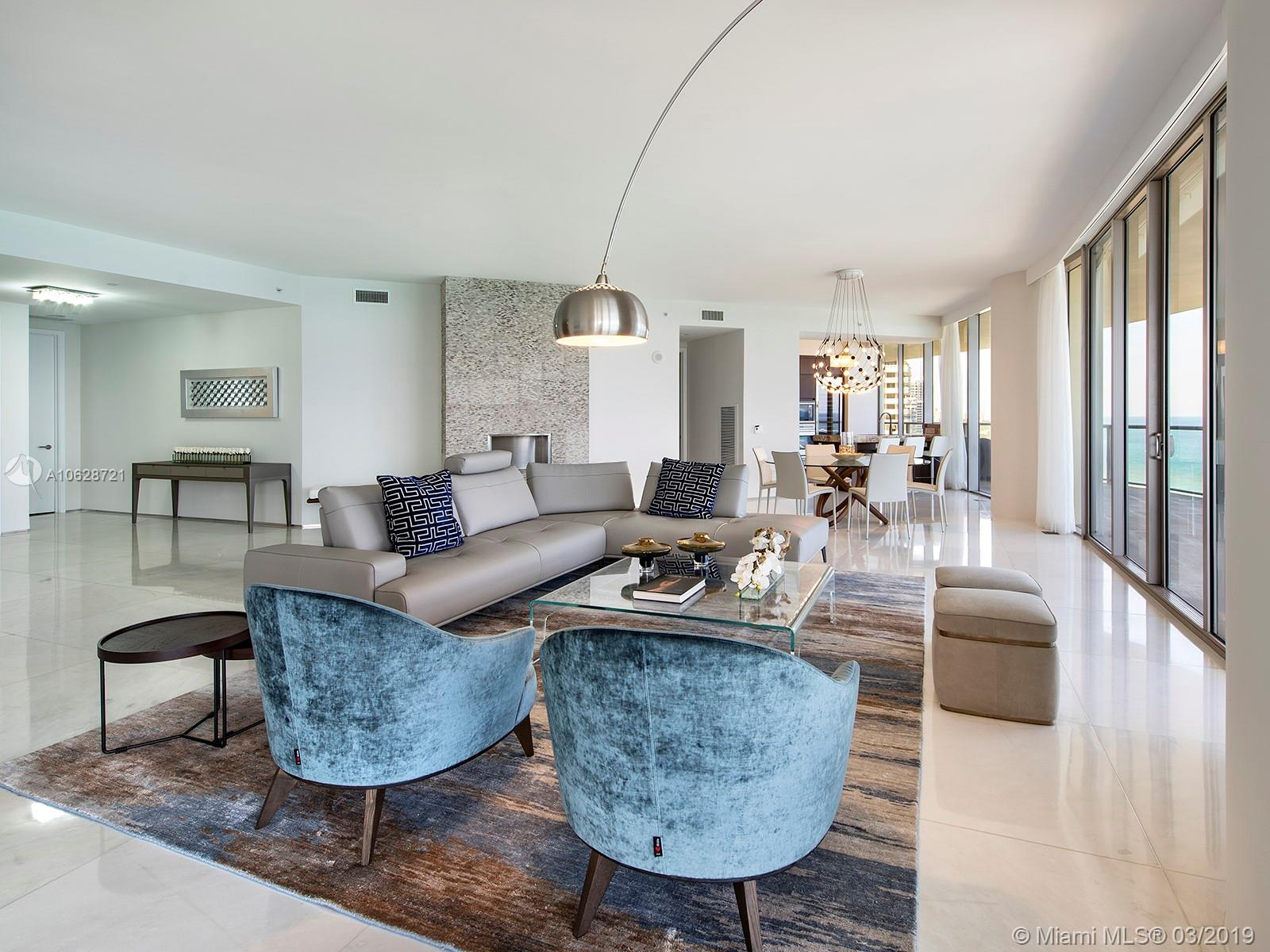 9703 Collins ave-1100 bal-harbour-fl-33154-a10628721-Pic11
