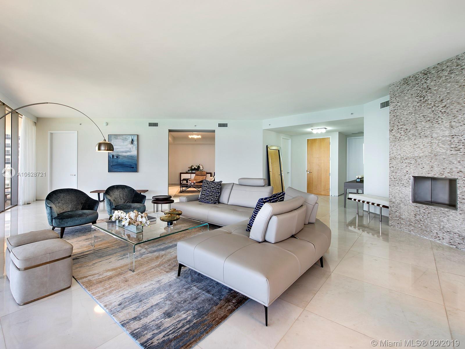 9703 Collins ave-1100 bal-harbour-fl-33154-a10628721-Pic12