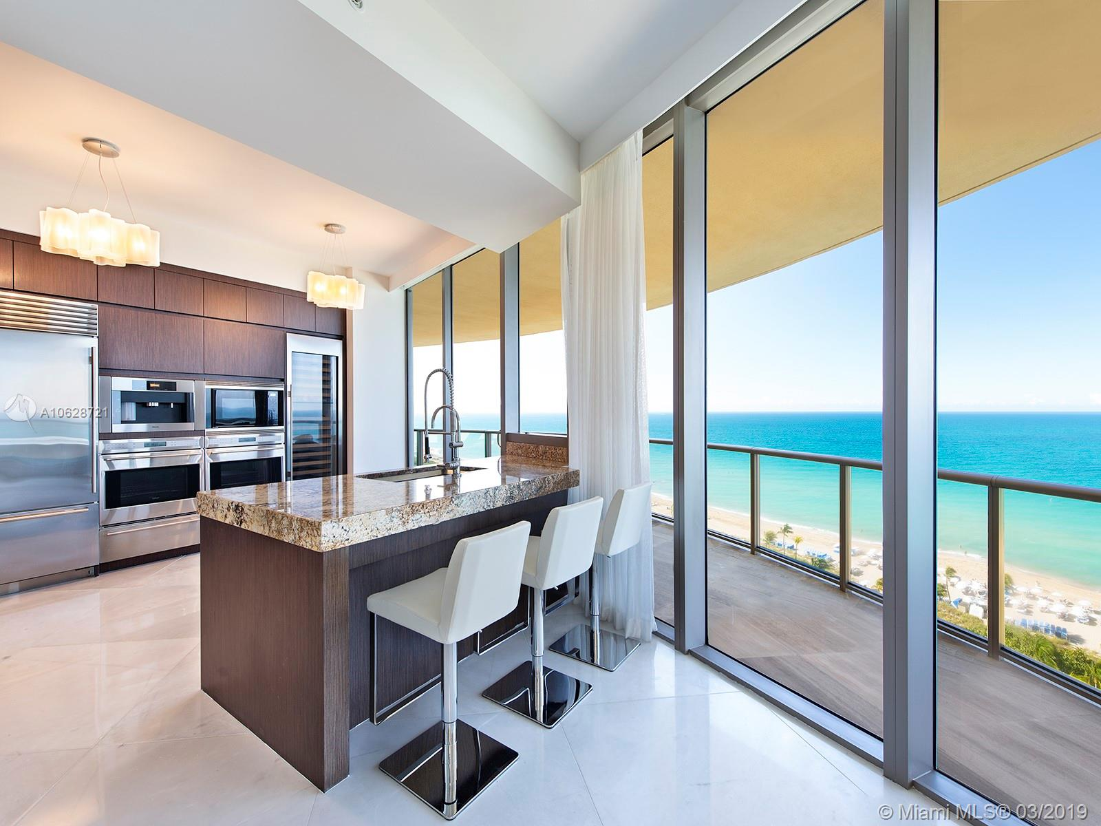 9703 Collins ave-1100 bal-harbour-fl-33154-a10628721-Pic13