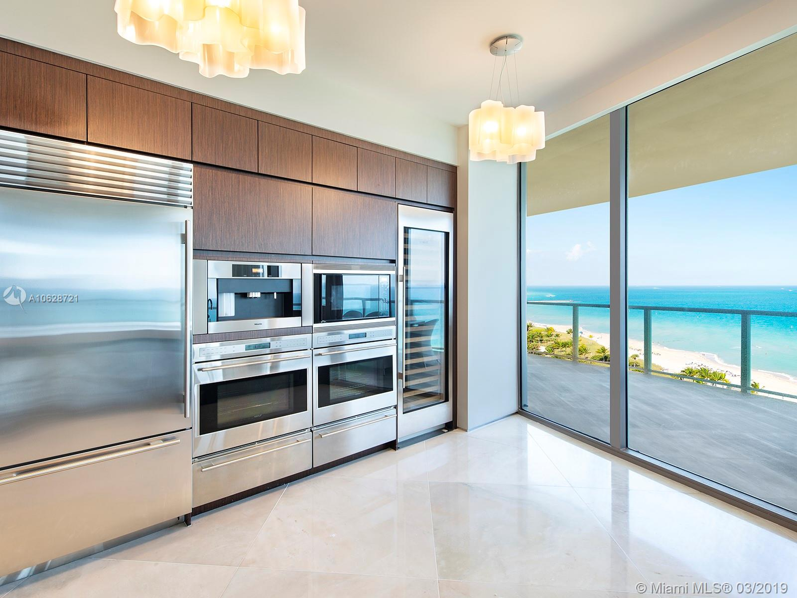 9703 Collins ave-1100 bal-harbour-fl-33154-a10628721-Pic14