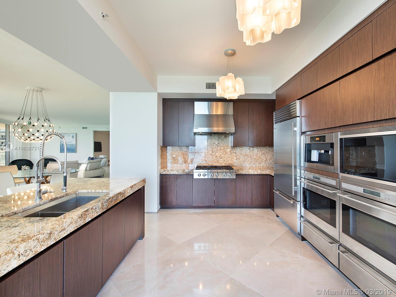 9703 Collins ave-1100 bal-harbour-fl-33154-a10628721-Pic15