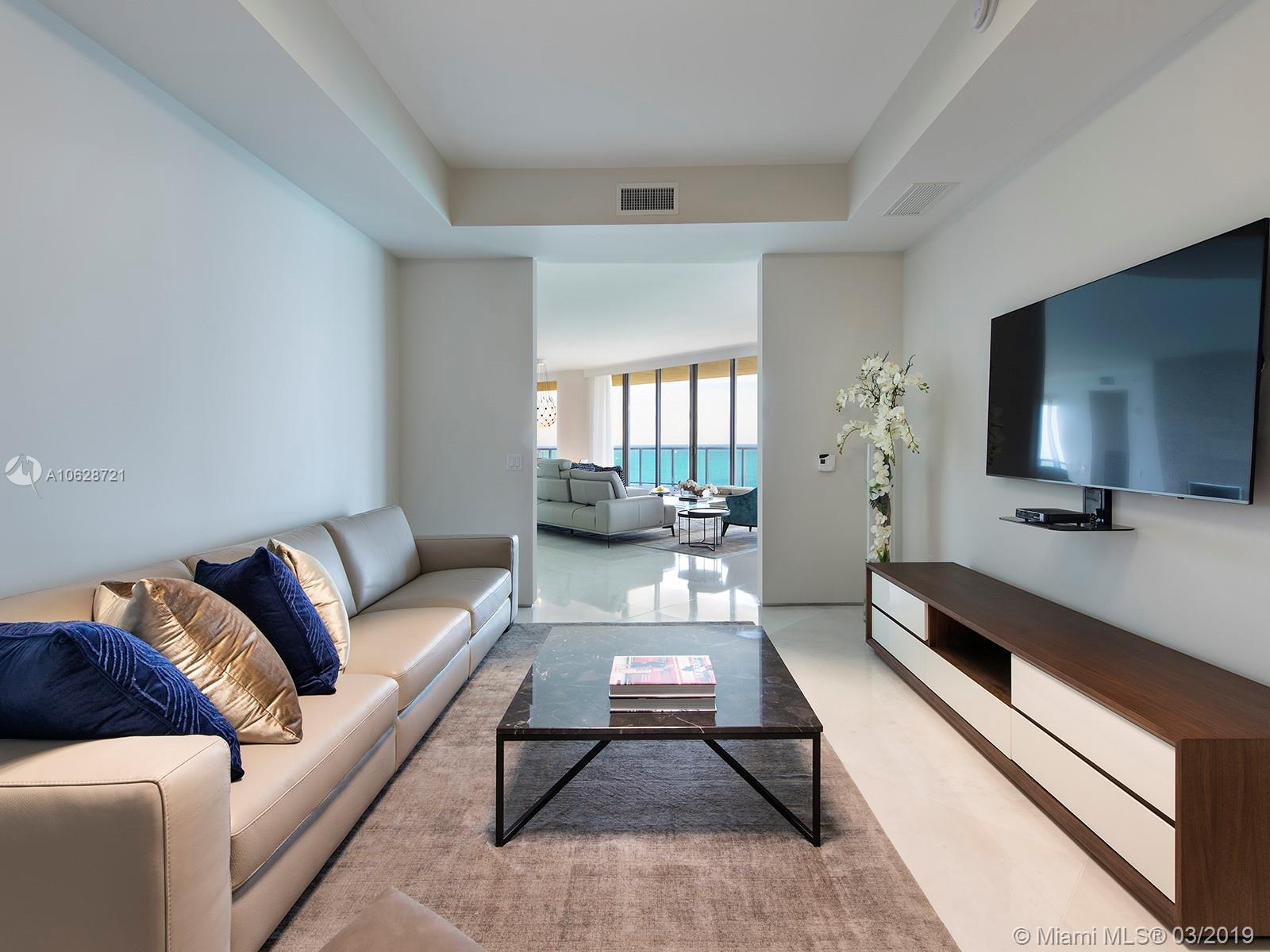 9703 Collins ave-1100 bal-harbour-fl-33154-a10628721-Pic16