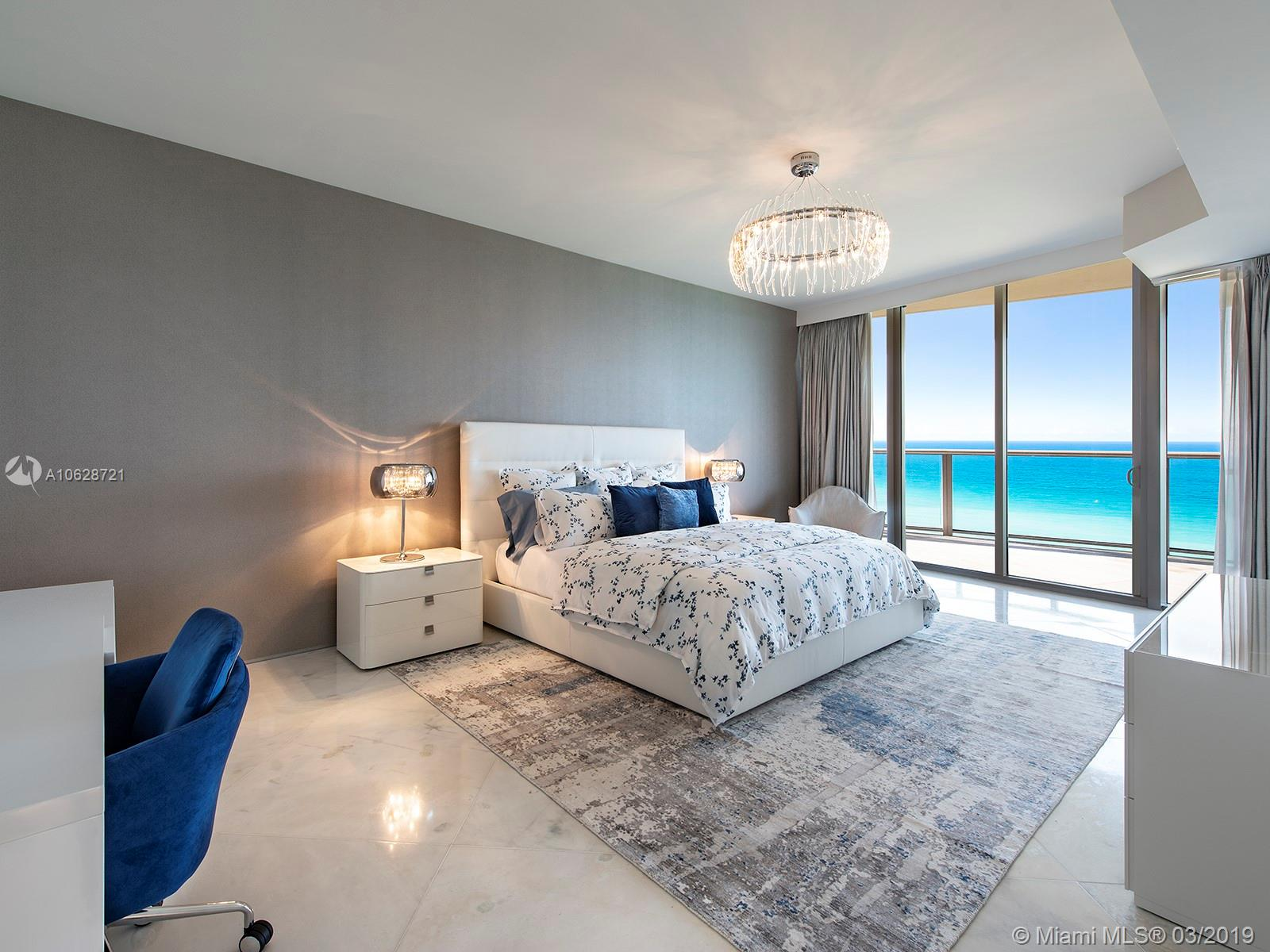 9703 Collins ave-1100 bal-harbour-fl-33154-a10628721-Pic18
