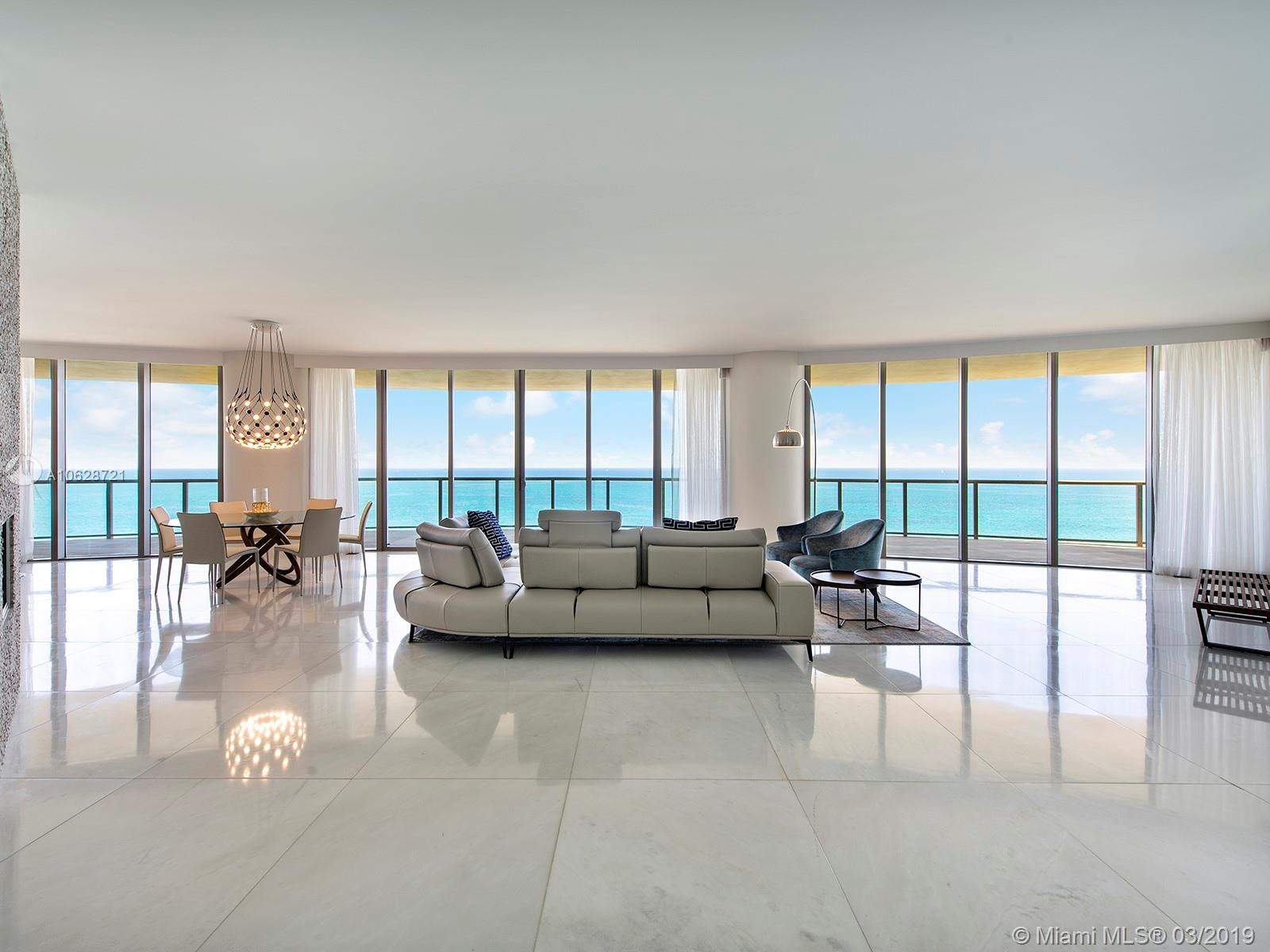 9703 Collins ave-1100 bal-harbour-fl-33154-a10628721-Pic02