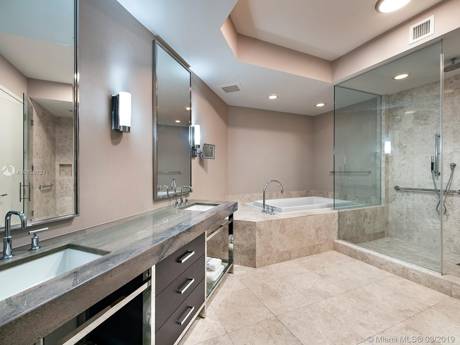 9703 Collins ave-1100 bal-harbour-fl-33154-a10628721-Pic20