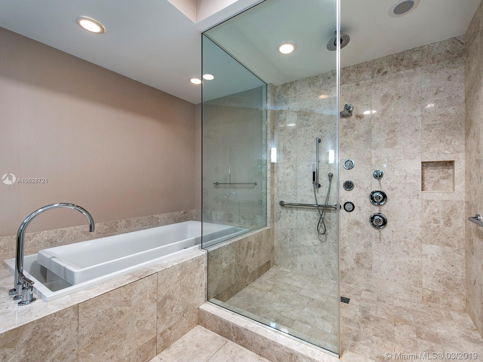 9703 Collins ave-1100 bal-harbour-fl-33154-a10628721-Pic21