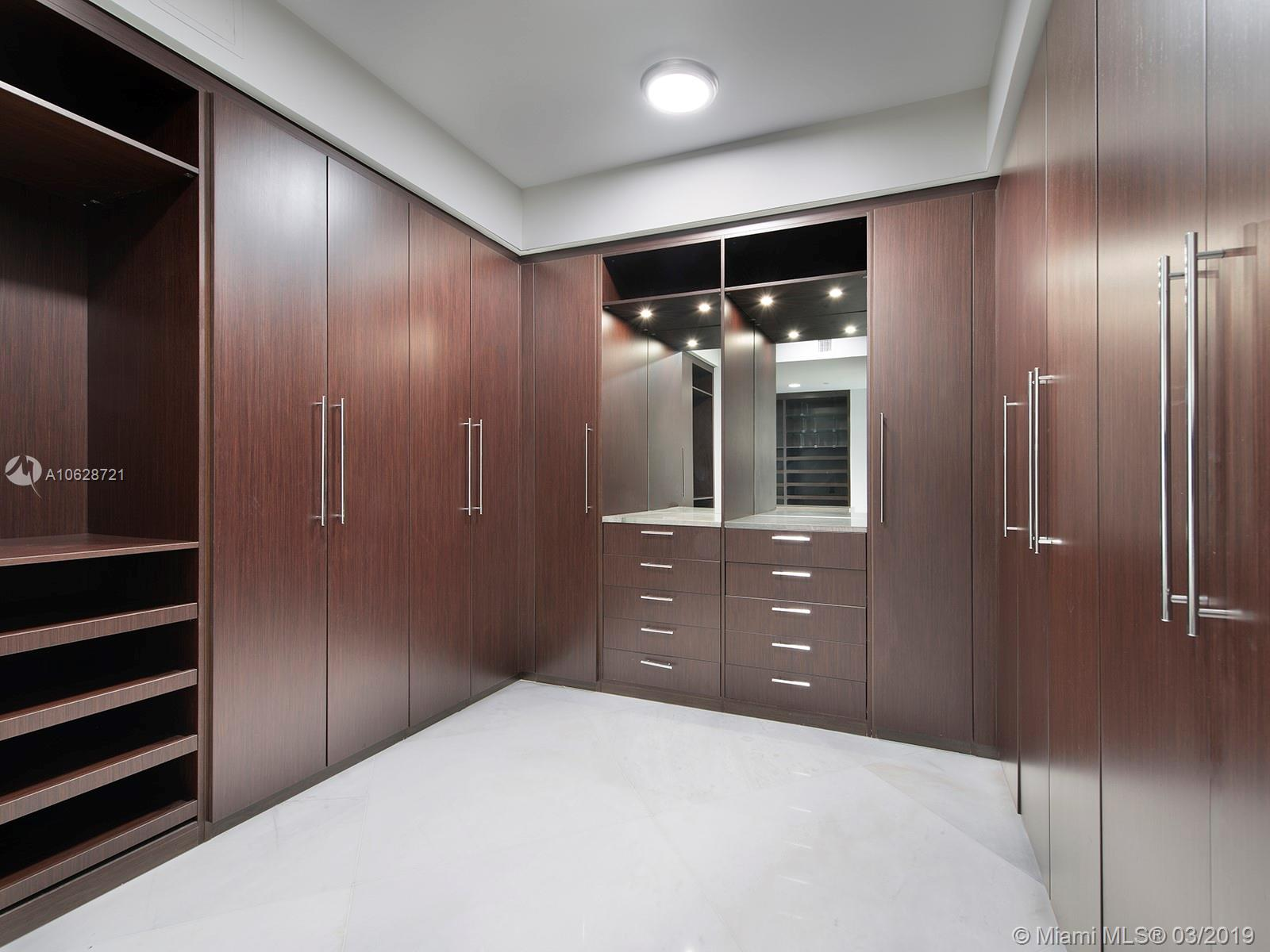 9703 Collins ave-1100 bal-harbour-fl-33154-a10628721-Pic22