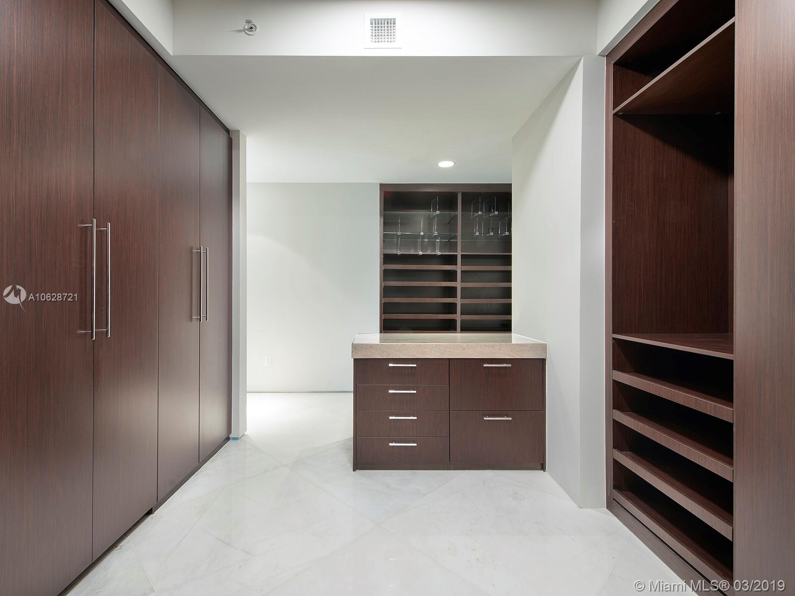 9703 Collins ave-1100 bal-harbour-fl-33154-a10628721-Pic23